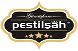 Pestilşah Pestil Köme Pestilin Şahı Online Satış Sitesi